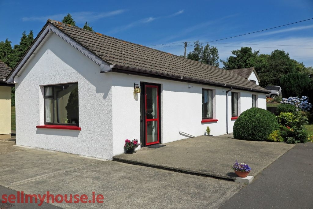 Arklow Bed and Breakfast for sale