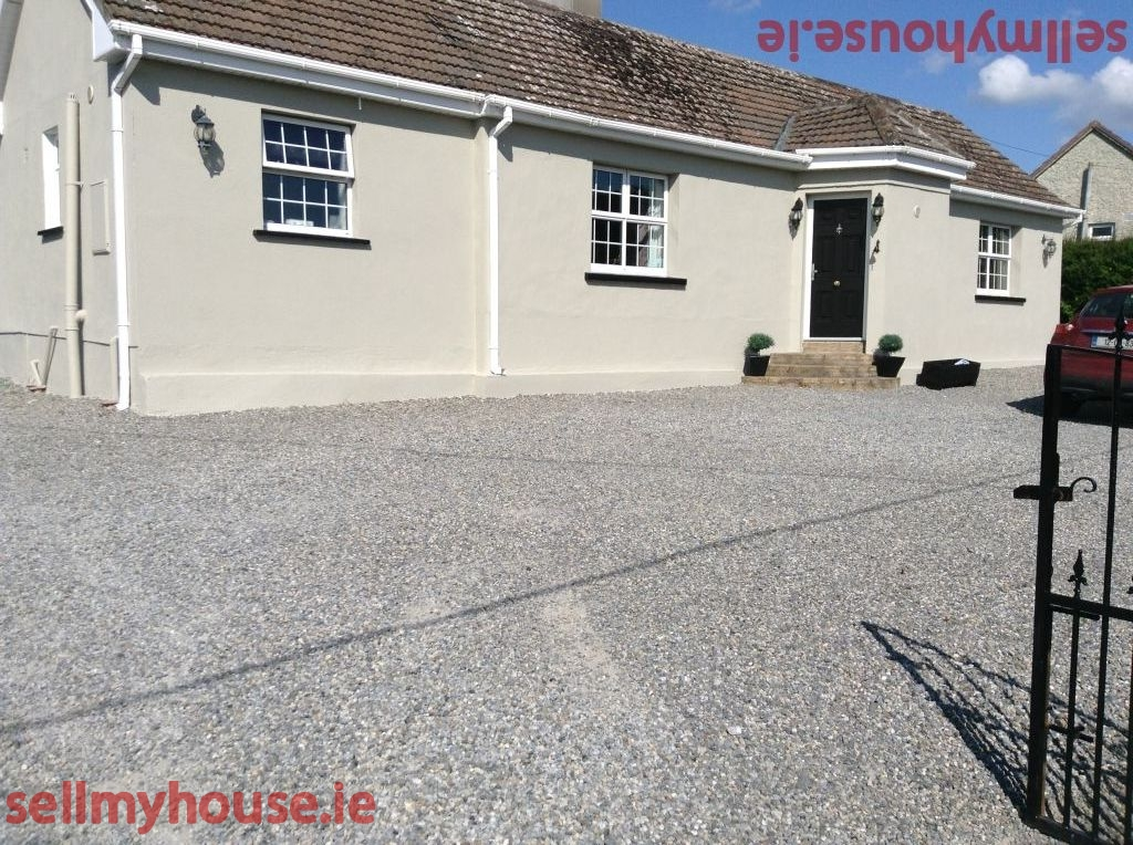 Roscrea Bungalow for sale