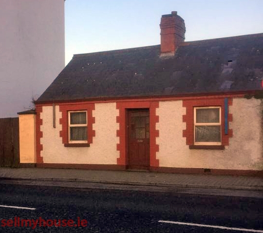 Ardee Investment Property for sale