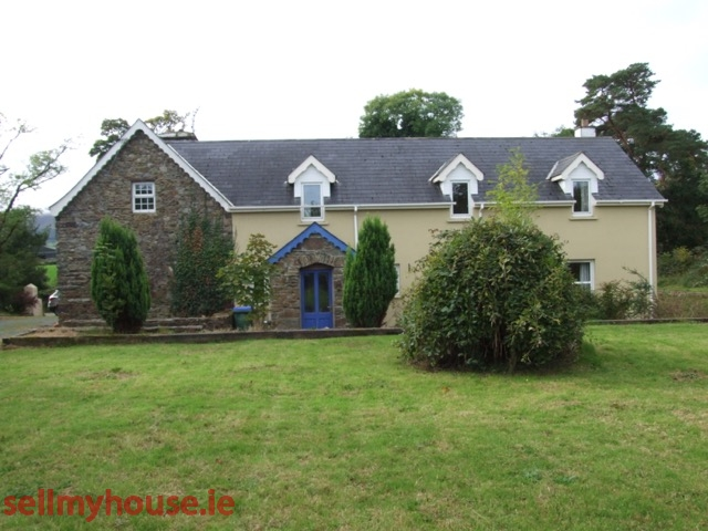 Rathmore Country House for sale