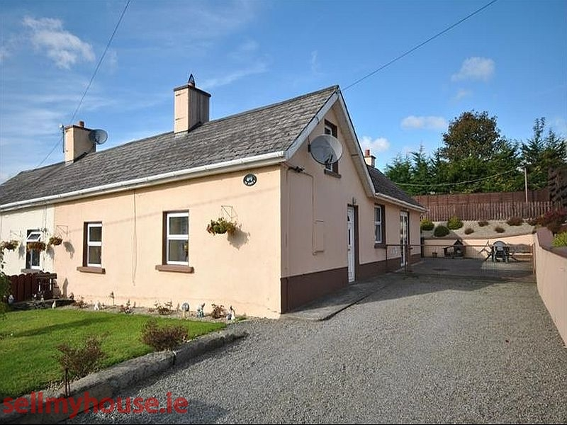 Carnew Cottage for sale