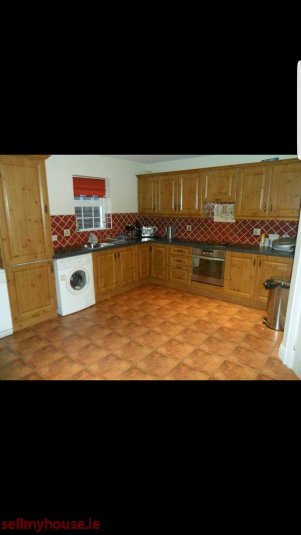 Letterkenny Semi Detached House for sale