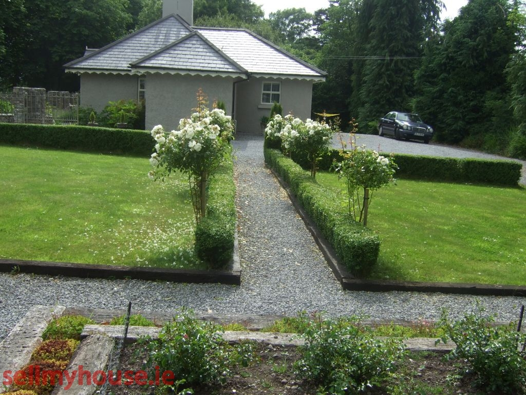 Kenmare Period Property for sale