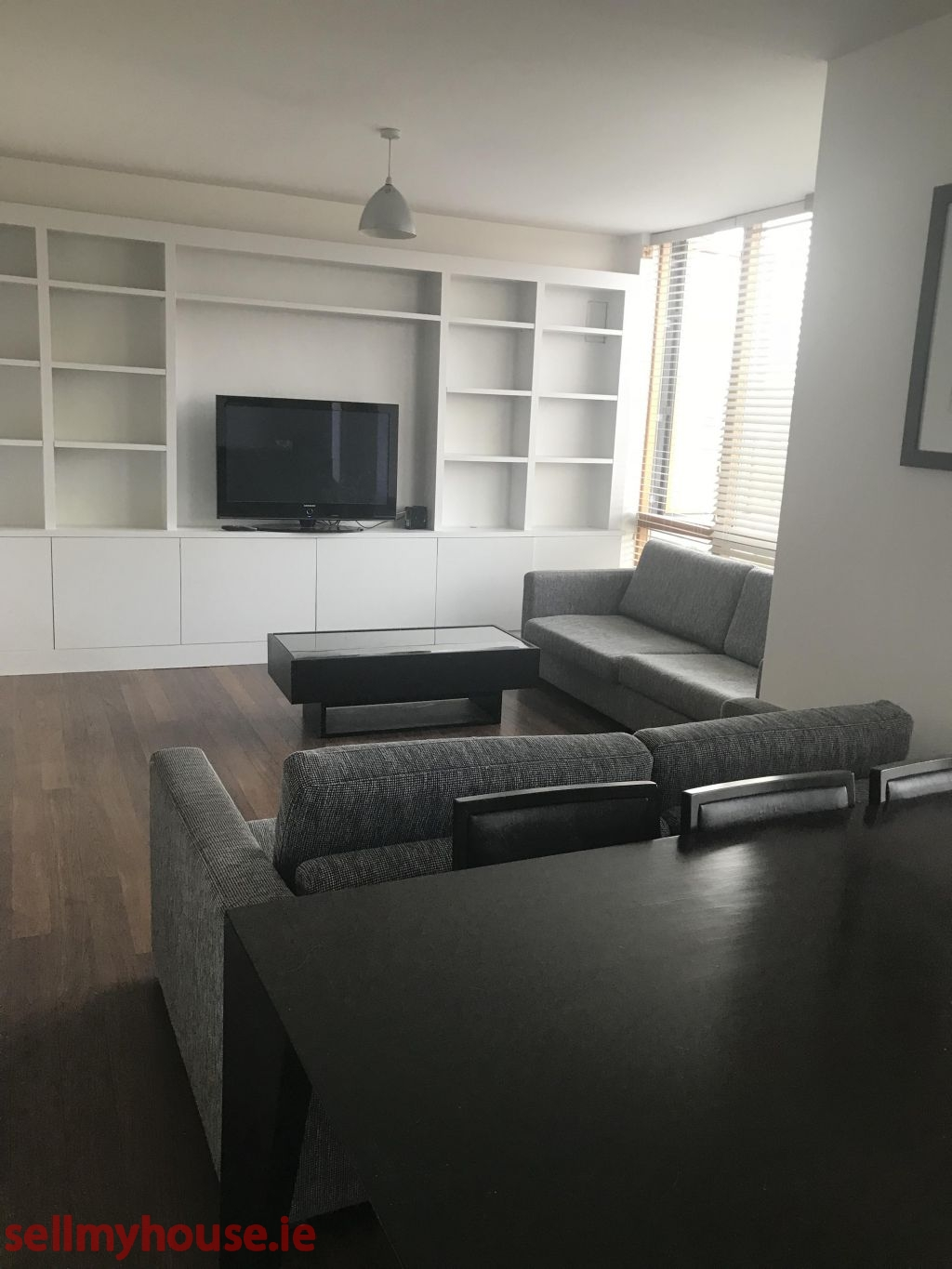 Kilkenny Apartment for sale