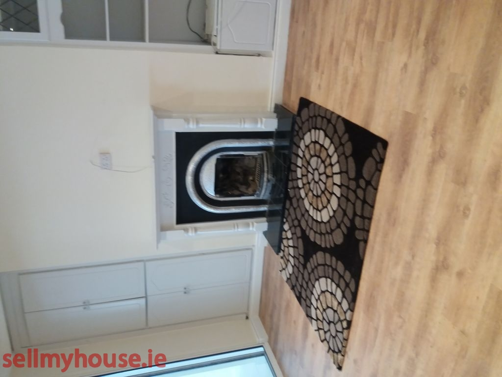 Ardee Semi Detached House for sale