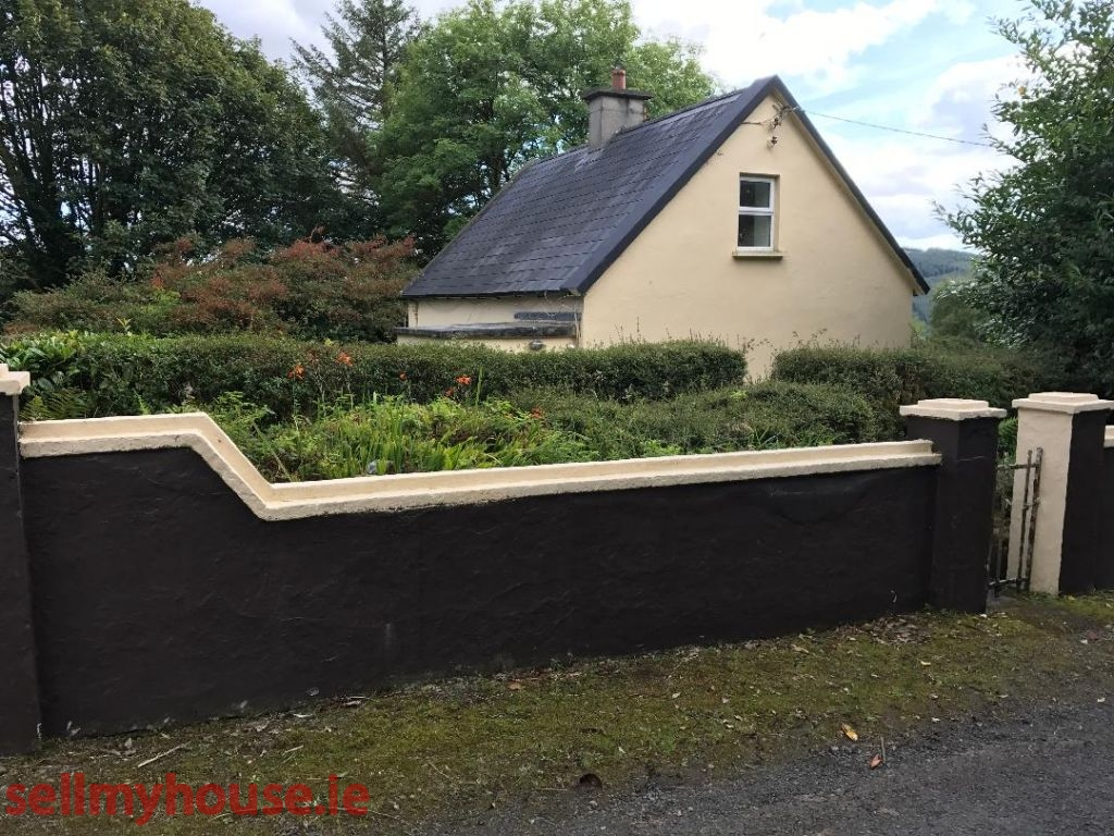 Silvermines Cottage for sale
