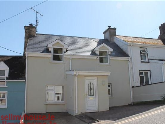 Macroom Cottage for sale