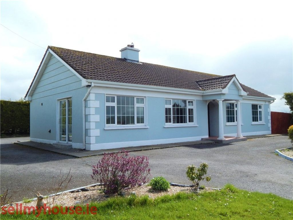 Freemount Bungalow for sale
