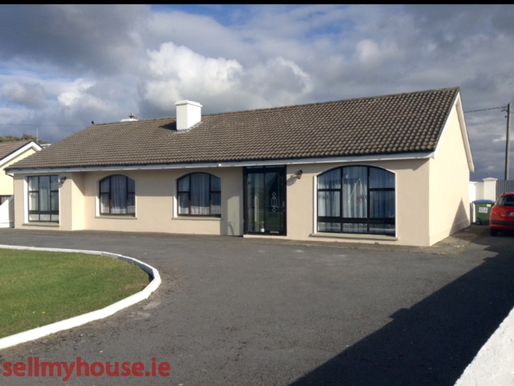 Houses For Sale By Owner In Ireland Houses For Sale By Owner