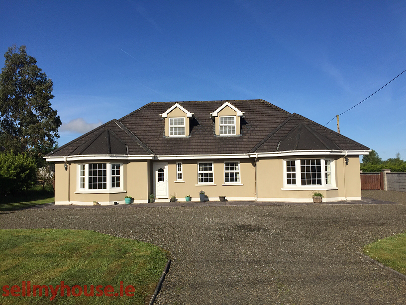 Killarney Detached House for sale