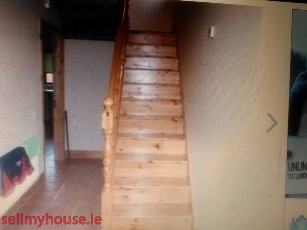 Tralee Semi Detached House for sale