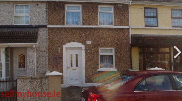 Singland Terraced House for sale