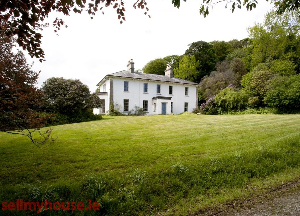 Avoca Period Property for sale