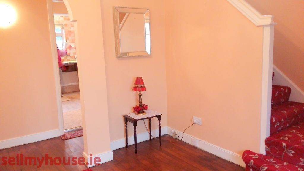Bishopstown Semi Detached House for sale
