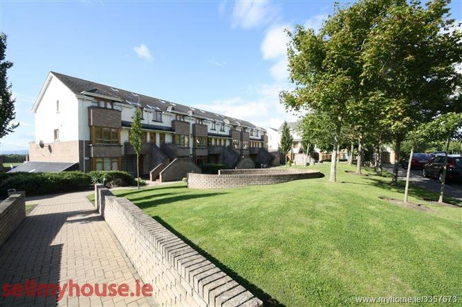 Malahide Apartment for sale