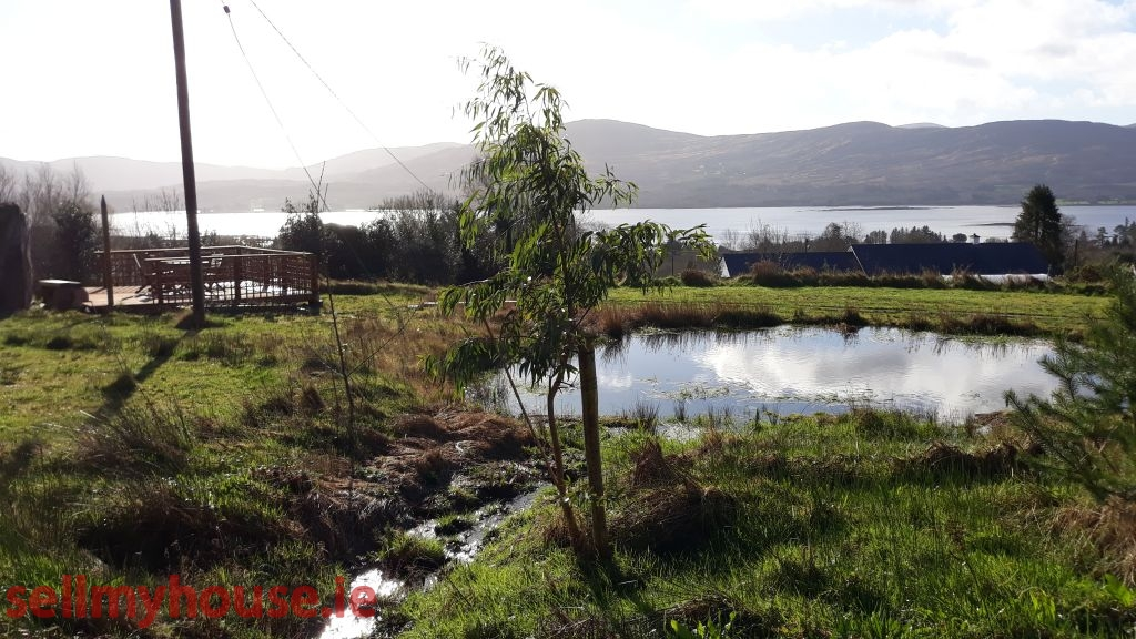 Kenmare Coastal Property for sale