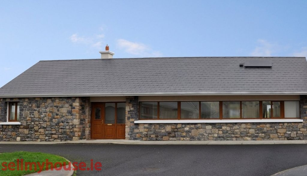 Enniscrone Coastal Property for sale