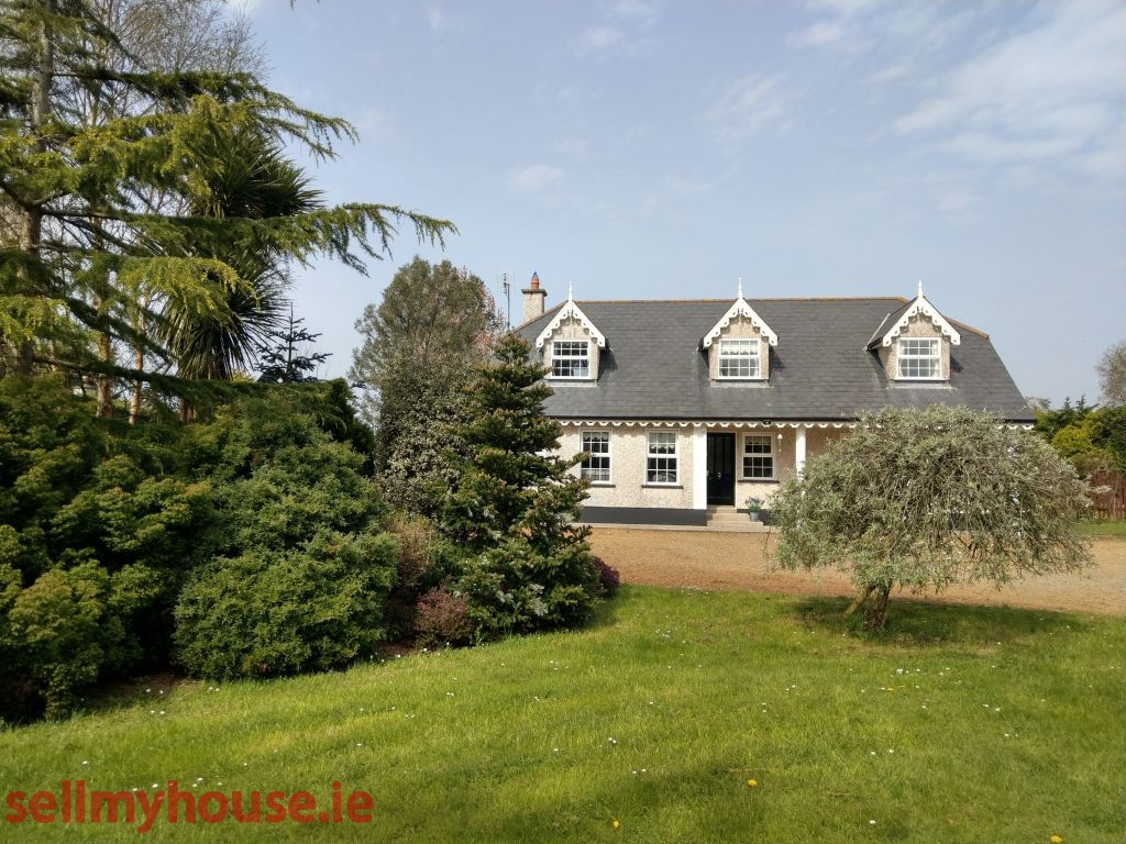 Gorey Detached House for sale