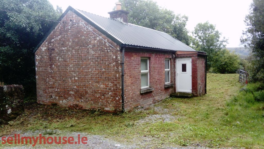 Kilgarvan Cottage for sale