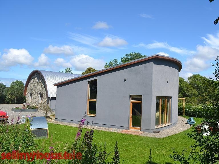 Knockmore Detached House for sale