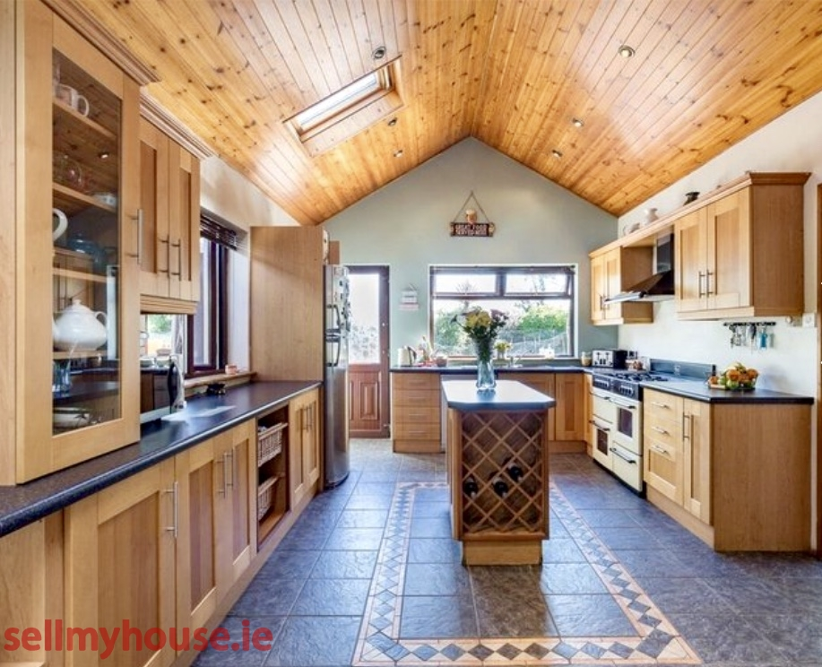 Gorey Bungalow for sale