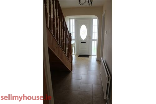 Caherdavin Semi Detached House for sale