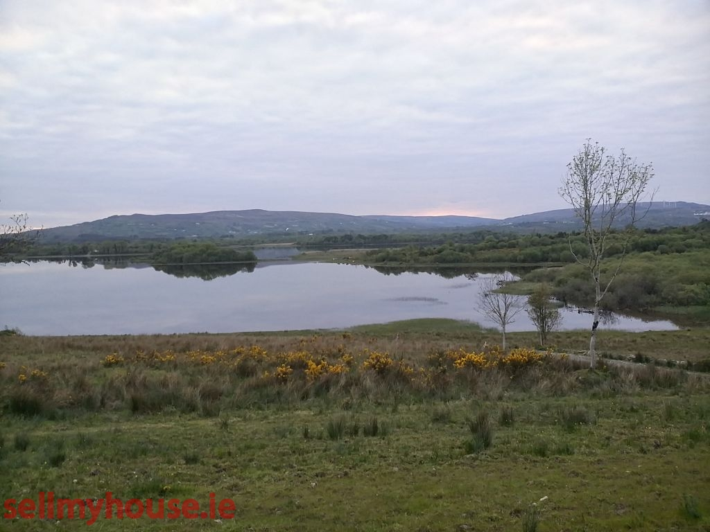 Drumshanbo Site for sale