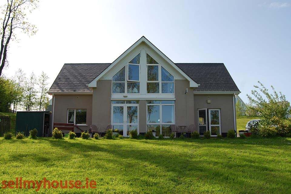 Belturbet Riverside Property for sale