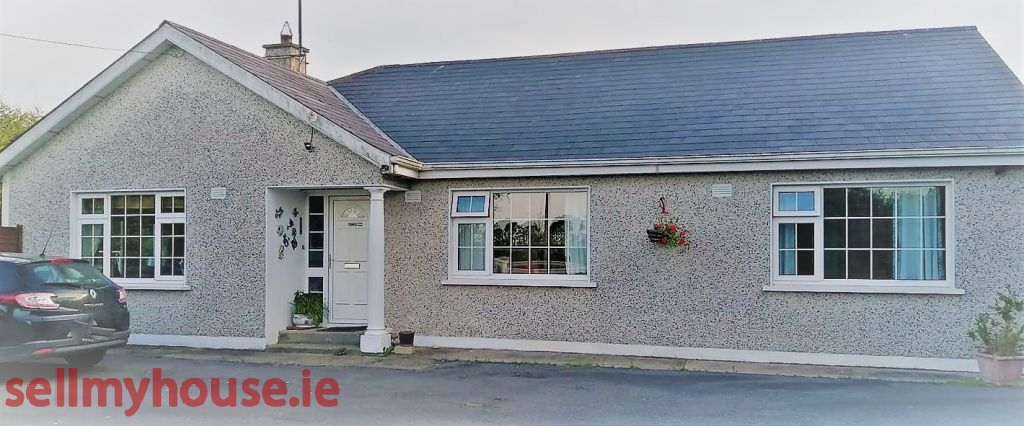 Bannow Coastal Property for sale
