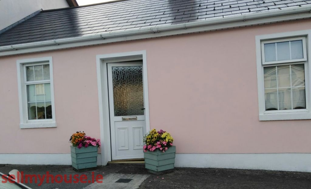 Kingscourt Bungalow for sale