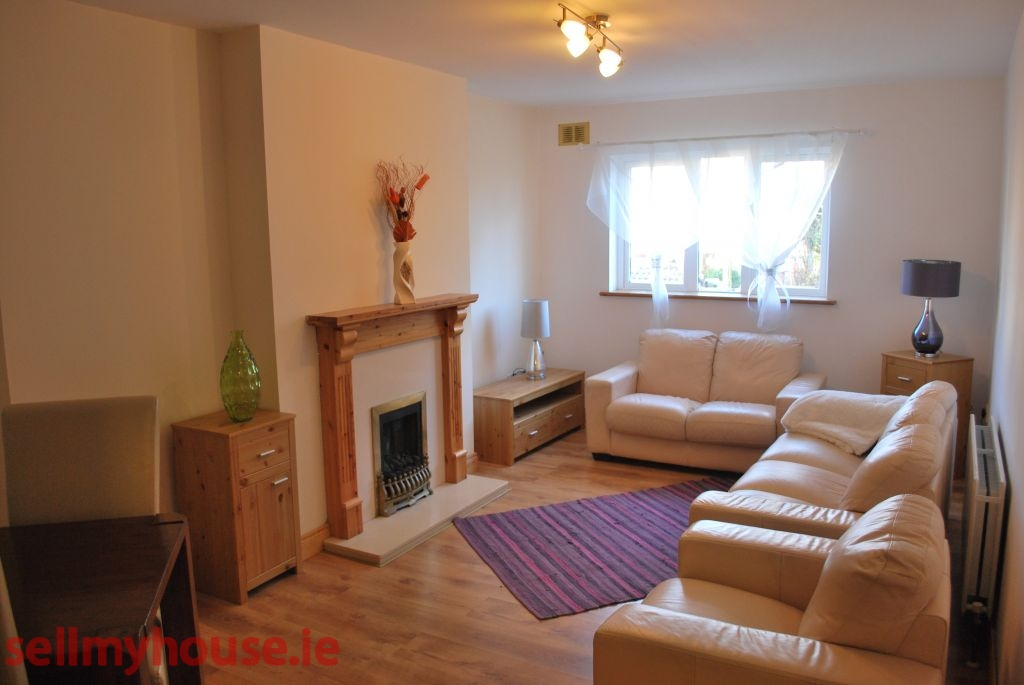 Dundalk Apartment for sale