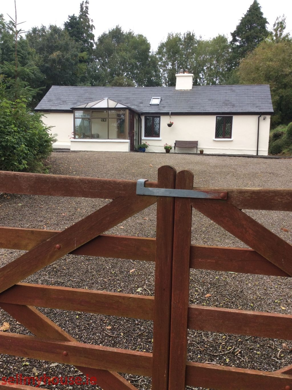 Millstreet Cottage for sale