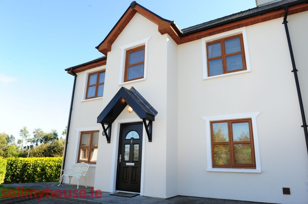 Bantry Semi Detached House for sale