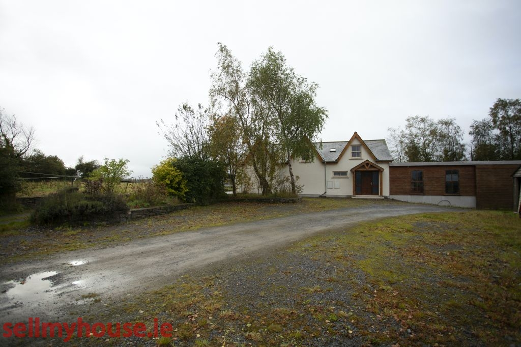 Thurles Equestrian Property for sale