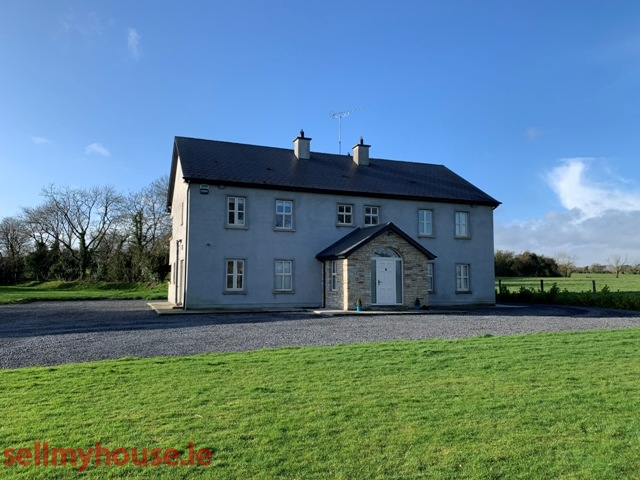 Kells Country House for sale