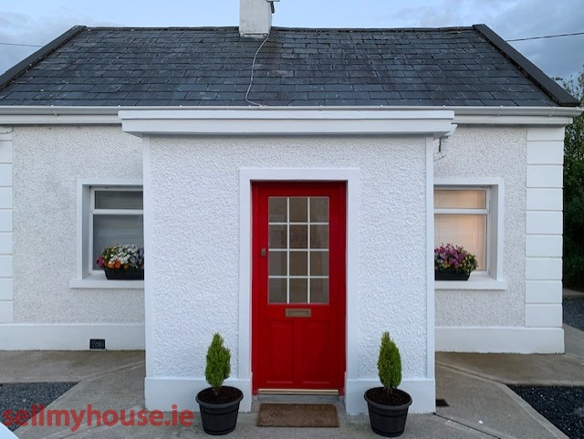 Knocklong Cottage for sale