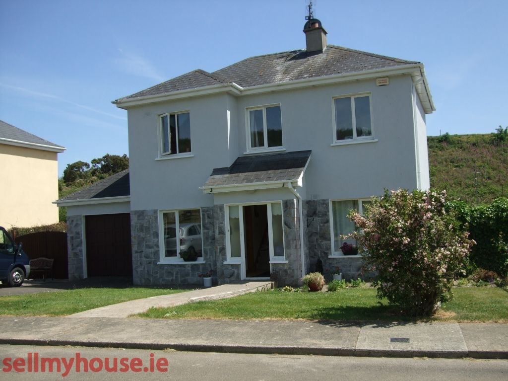 19 Ballagh Cove