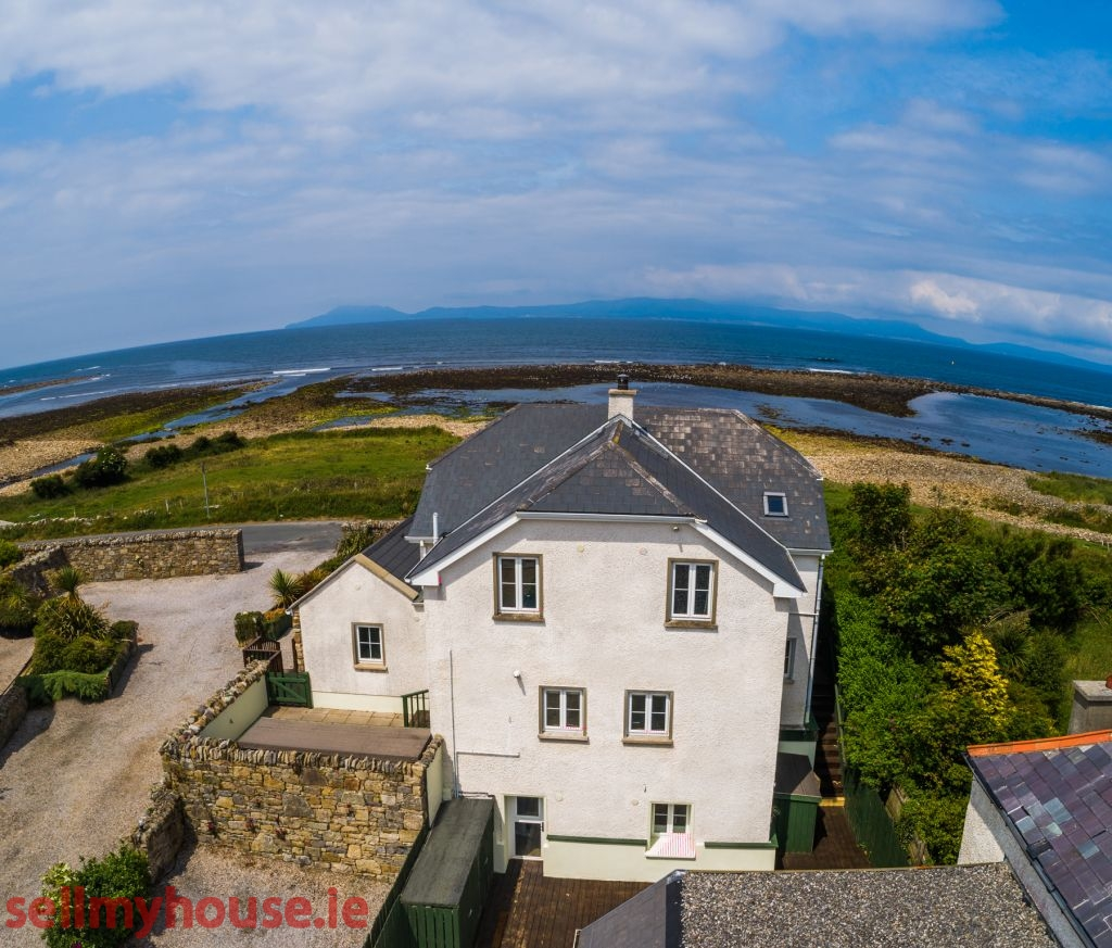 Bundoran Coastal Property for sale