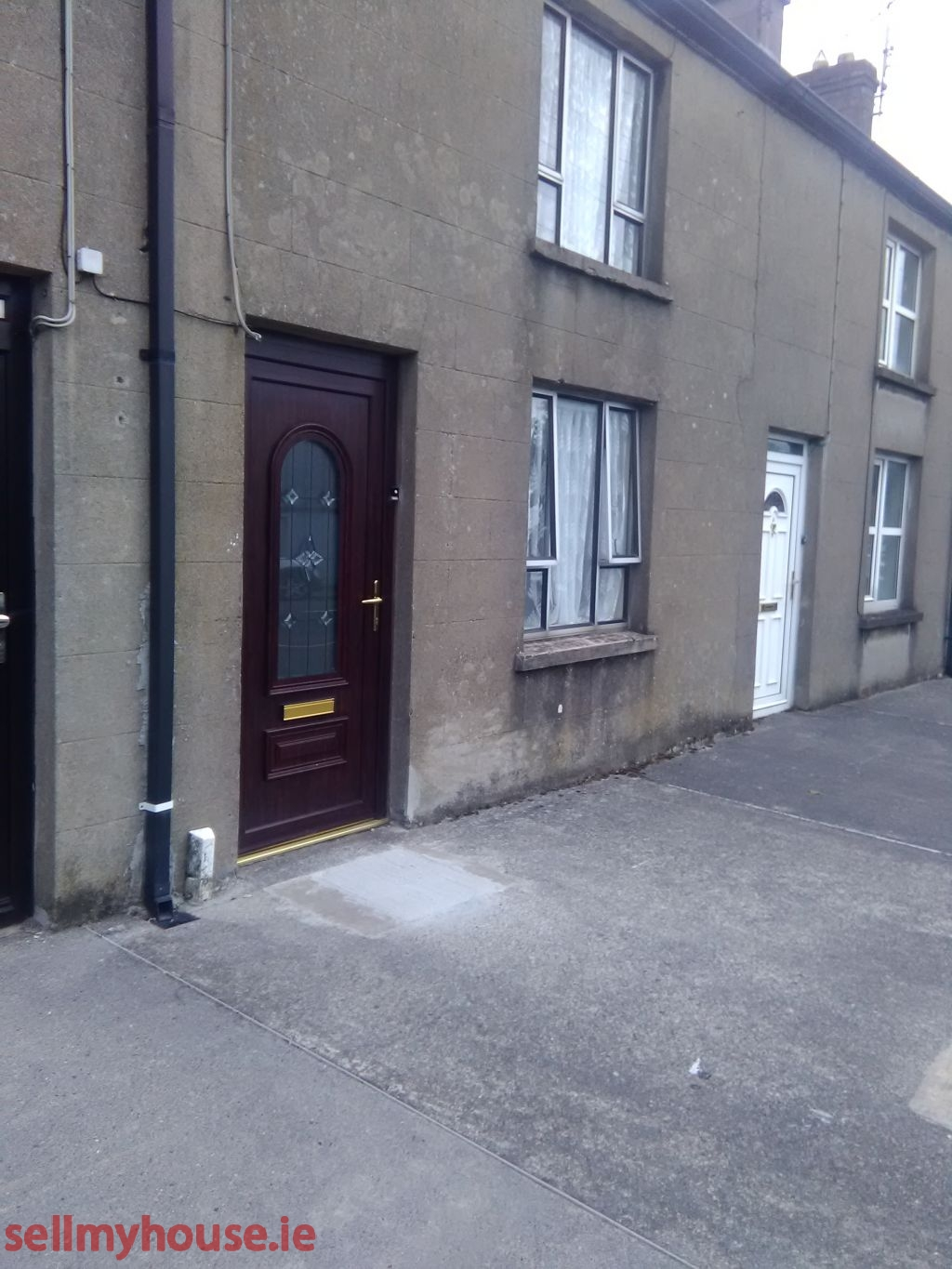 Mallow Terraced House for sale