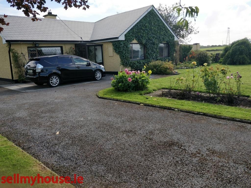 Kilcolgan Bungalow for sale