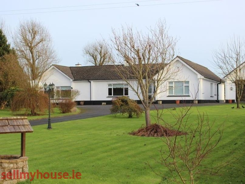Kells Detached House for sale