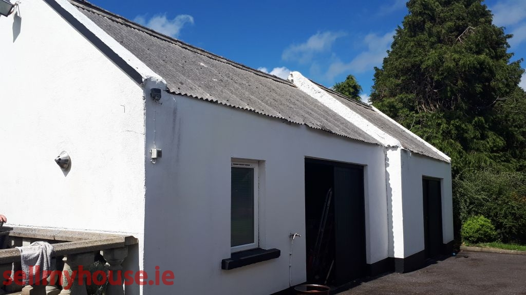 White Heather Cottage