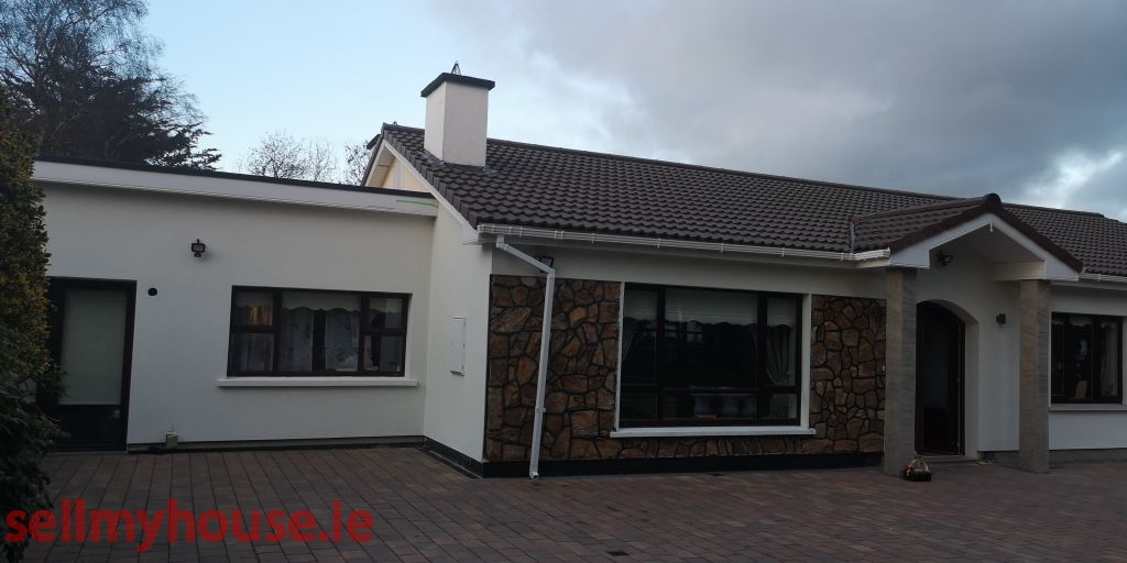 Dunshaughlin Country House for sale