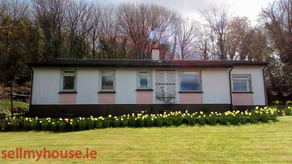 Barntown Country House for sale