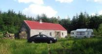Blacklion Cottage for sale