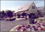 Ballyvaughan Bed and Breakfast for sale
