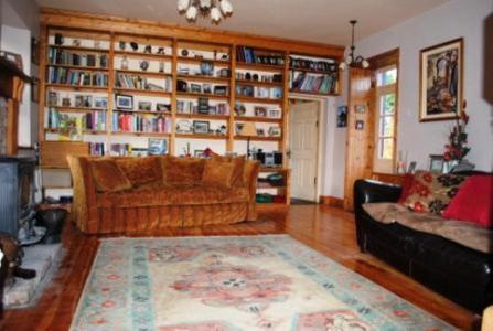 Summerhill House Clonlara For Sale By Owner