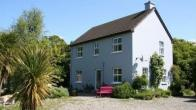 Glengarriff Country House for sale