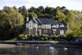 Bantry Coastal Property for sale