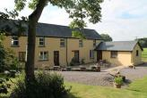 Coachford Farmhouse for sale